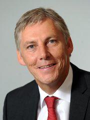 Helmut Riegger